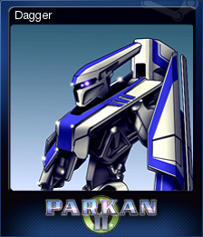 Parkan 2 Card 4