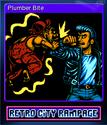 Retro City Rampage Card 10