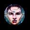 Solarix Emoticon jealousy