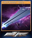 Starion Tactics Card 02