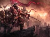 The Elder Scrolls Online - Jorunn