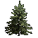 The Vanishing of Ethan Carter Redux Emoticon ectree2