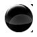 Abalone Emoticon Abblack