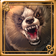 Ashes of Immortality II Badge 4