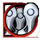 Bot Colony Badge 3