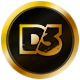 DiRT 3 Complete Edition Badge 3