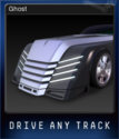 Drive Any Track Card 4