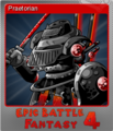 Epic Battle Fantasy 4 Foil 11.png