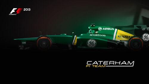 F1 2013 Artwork 11