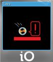 IO Foil 09