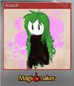 Magicmaker Foil 04