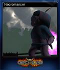 Orc Slayer Card 3