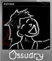 Ossuary Foil 3