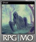 RPG MO Foil 6