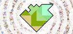 Rktcr Logo