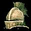 Rooks Keep Emoticon RKPawn