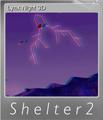 Shelter 2 Foil 3