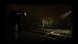 Solarix Background Miner Anomaly