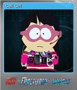 South Park Fractured But Foil 06