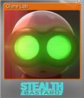 Stealth Bastard Deluxe Foil 6
