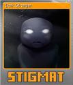 Stigmat Foil 3
