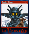 The Banner Saga Card 8
