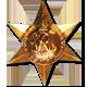 Victory at Sea Badge 1