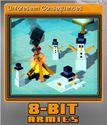 8-Bit Armies Foil 05