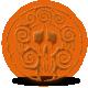 AirBuccaneers Badge 2