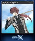 Area-X Card 05