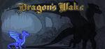 Dragon's Wake Logo
