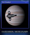 Evochron Mercenary Card 6