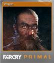 Far Cry Primal Foil 9
