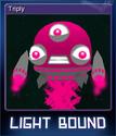 Light Bound Card 4