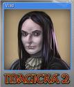 Magicka 2 Foil 8