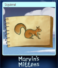 Marvins Mittens Card 6