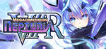 Megadimension Neptunia VIIR Logo