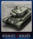 Men of War Assault Squad 2 Card 04