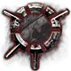 Nosgoth Badge 1