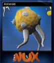 Nux Card 5
