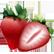 Oblivious Garden Carmina Burana Emoticon strawberries