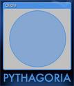 Pythagoria Card 2