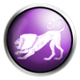 Rome Total War Badge 4
