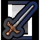 Skyward Collapse Badge 4