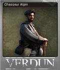 Verdun Foil 3