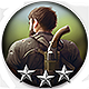 Age of Survival Badge 3