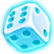 AirMech Emoticon diamondroll