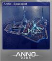 Anno 2205 Foil 1