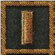 Arma 3 Badge 4
