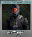 Bladestar Foil 02
